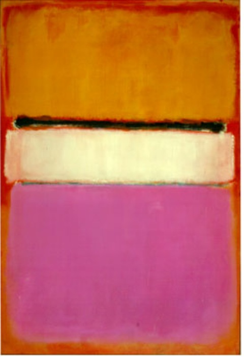 images/aleatoires//Rothko, centre blanc, 1950, collection privée.jpg